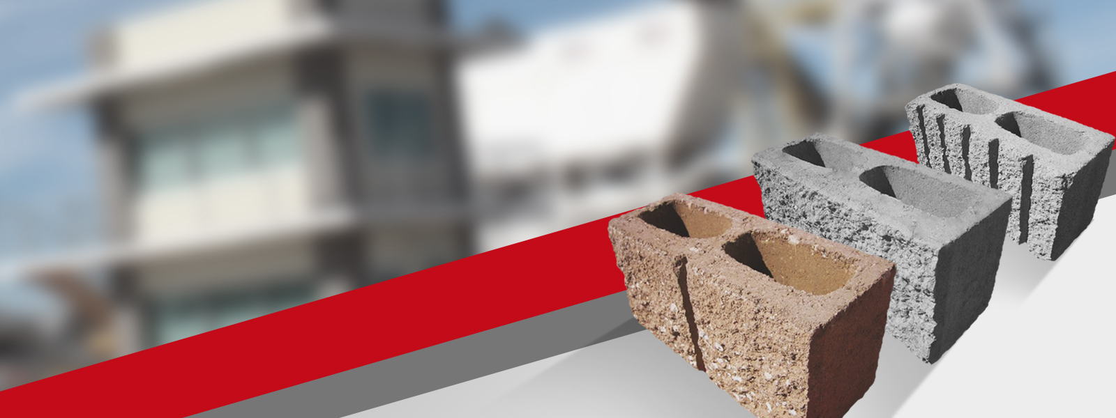 banner_principal_block-arquitectonico