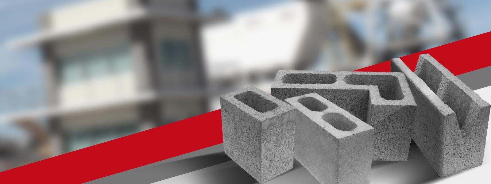 banner_principal_block-hueco-liso